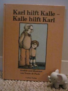 KalleKarl